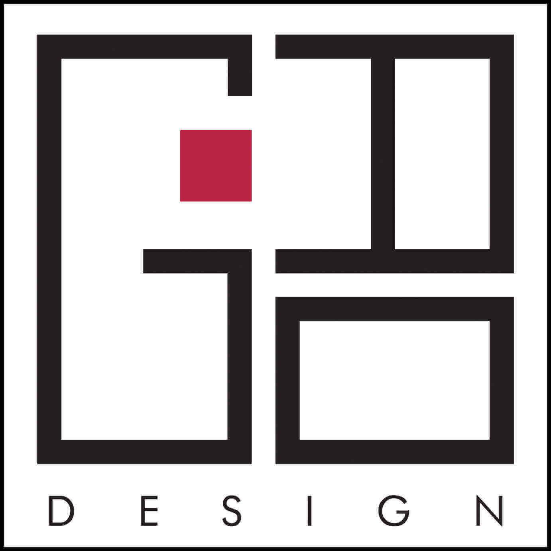 Gao Design – WE CALL IT HOME